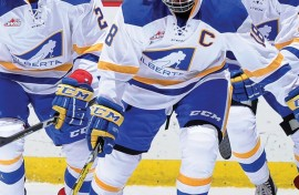 2019 Team Alberta U16 Male Summer Camp