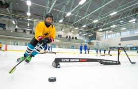 2019 Hockey Alberta Super Skills Summer Camp - Red Deer