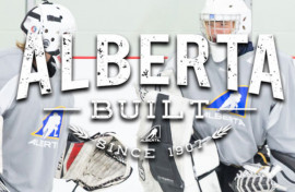 2021 Spring Goalie Development