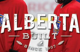 2021 Lethbridge Hurricanes Hockey School