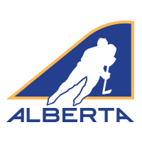 Image result for hockey alberta