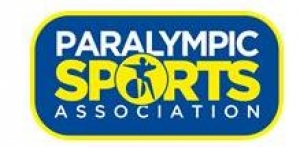 Paralympic Sports Association - Logo