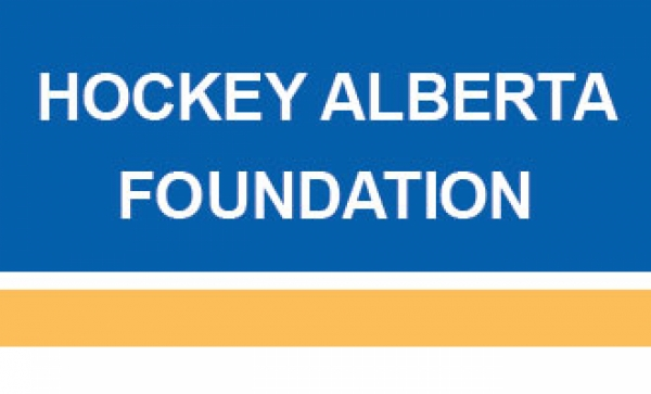 Hockey Alberta Foundation