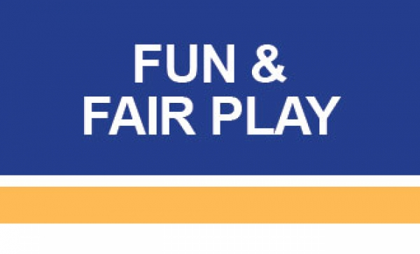 Fun & Fair Play