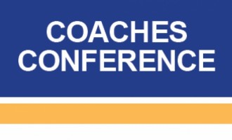 Coaches Conference