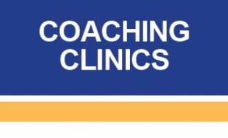 Coaching Clinics