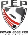 Power Edge Pro Hockey