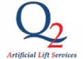 Q2 Artificial Lifts