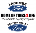 Lacombe Ford