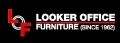 Looker Office Furniture