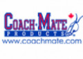 Coach-Mate Products