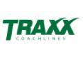 Traxx Coachines