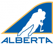 2019 Nationals Team Alberta U18 Female