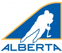 2017 Team Alberta U18 Female