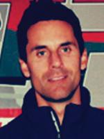 Brad Kirkwood