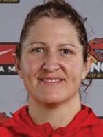 Amanda Tapp