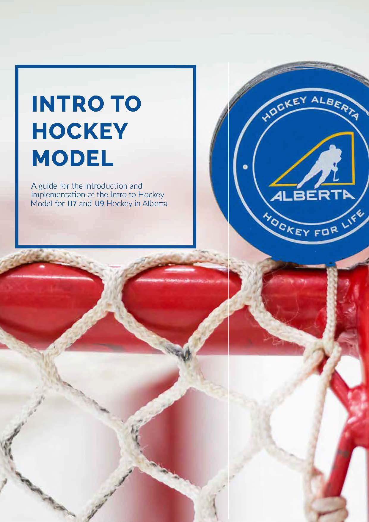 coverIntro to Hockey FINAL 2019-20