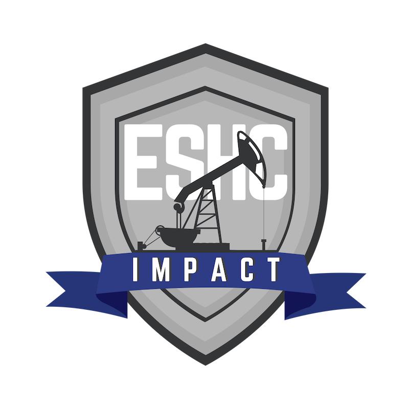 ESHC IMPACT