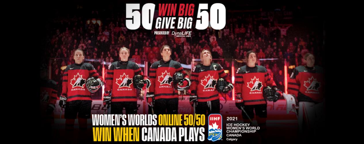 Hockey Alberta Ice Times Newsletter