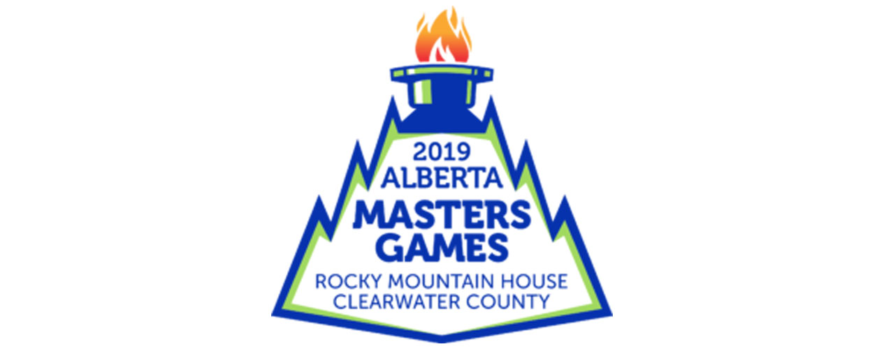 7f297722f04 Hockey Alberta Newsletter