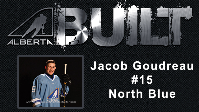 8a3ead0d0346b Alberta Built Player of the Day